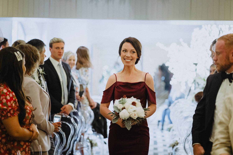 Charlton-Hall-Wedding-Photos-24.jpg