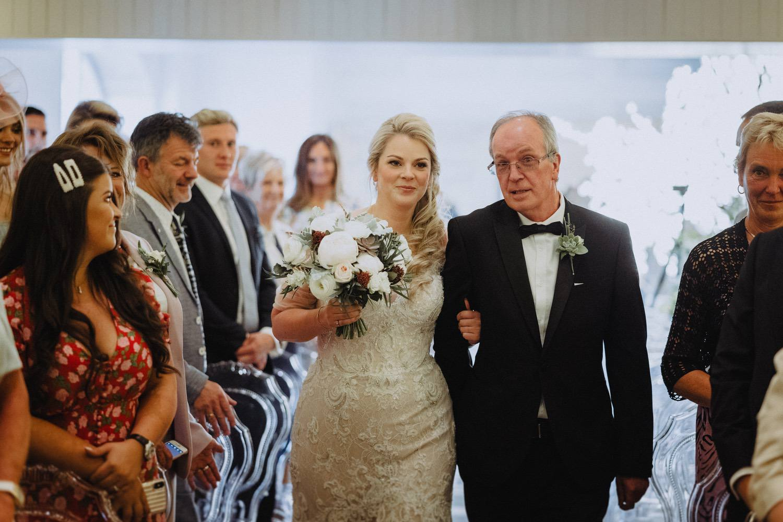 Charlton-Hall-Wedding-Photos-25.jpg