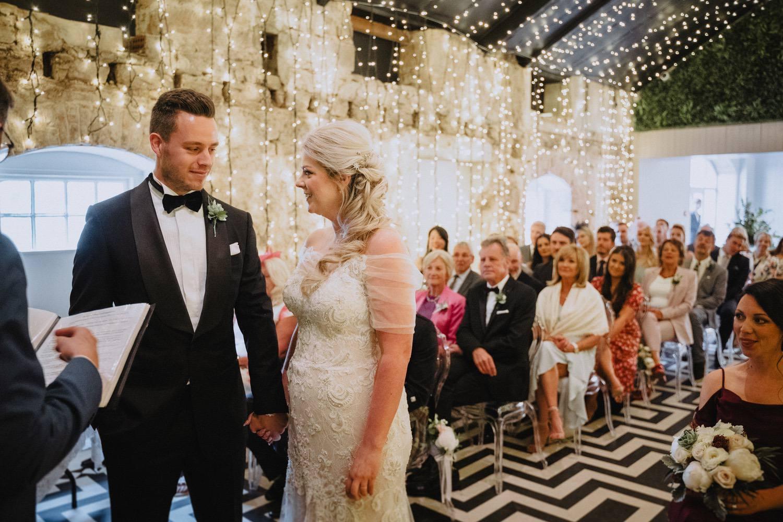 Charlton-Hall-Wedding-Photos-26.jpg