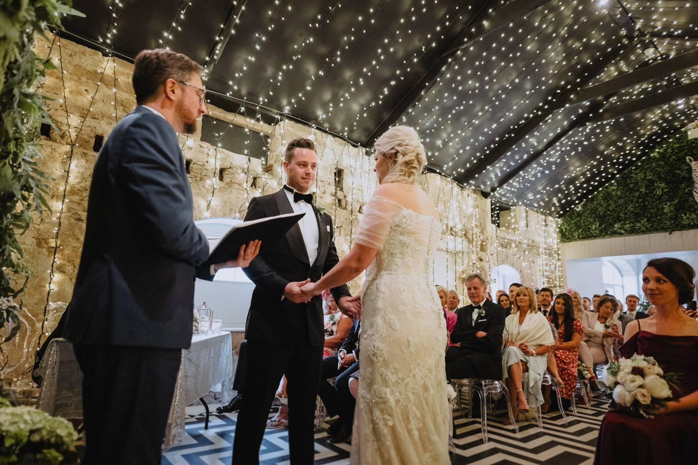 Charlton-Hall-Wedding-Photos-27.jpg