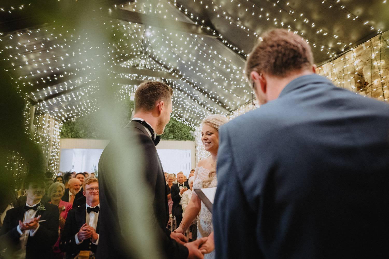 Charlton-Hall-Wedding-Photos-28.jpg