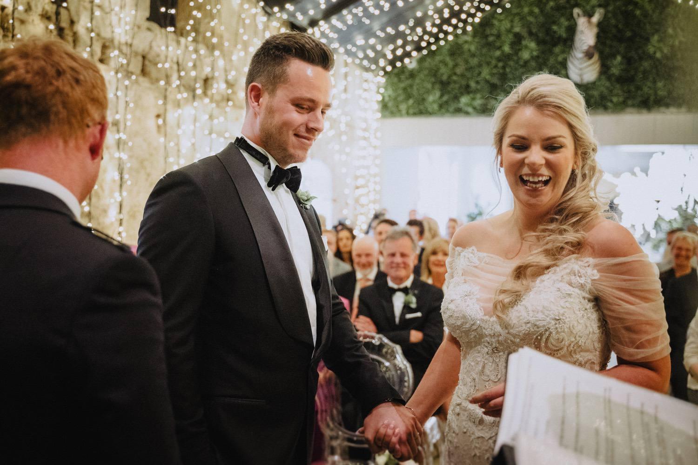 Charlton-Hall-Wedding-Photos-29.jpg