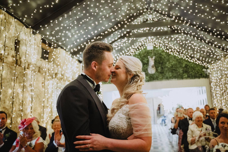 Charlton-Hall-Wedding-Photos-30.jpg