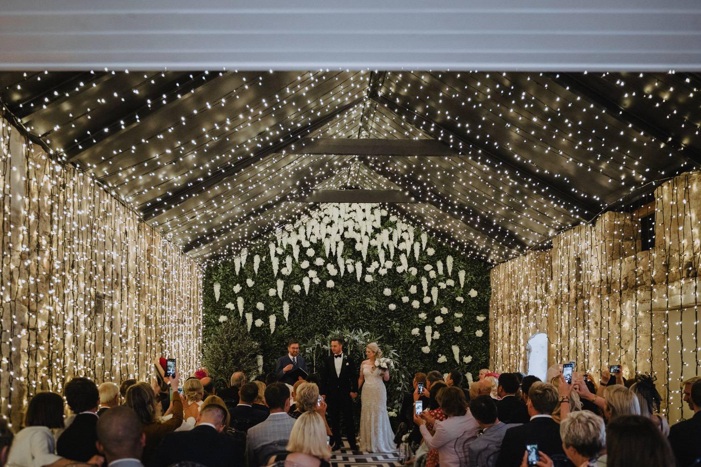 Charlton-Hall-Wedding-Photos-31.jpg