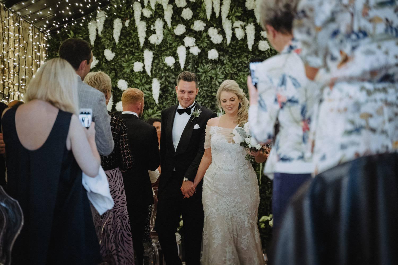Charlton-Hall-Wedding-Photos-32.jpg
