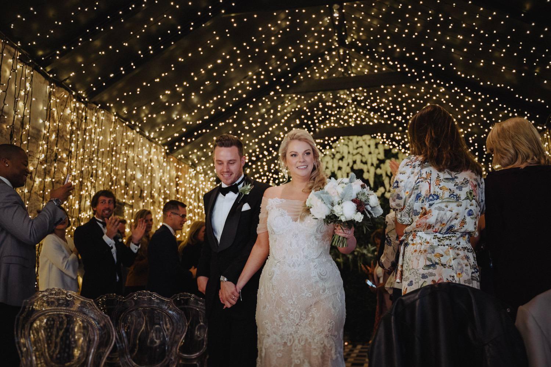 Charlton-Hall-Wedding-Photos-33.jpg