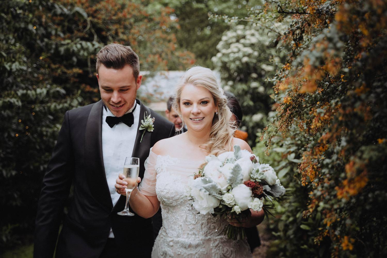 Charlton-Hall-Wedding-Photos-35.jpg