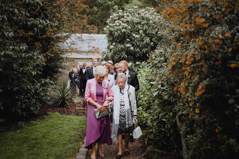 Charlton-Hall-Wedding-Photos-36.jpg