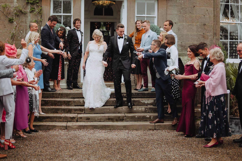 Charlton-Hall-Wedding-Photos-37.jpg