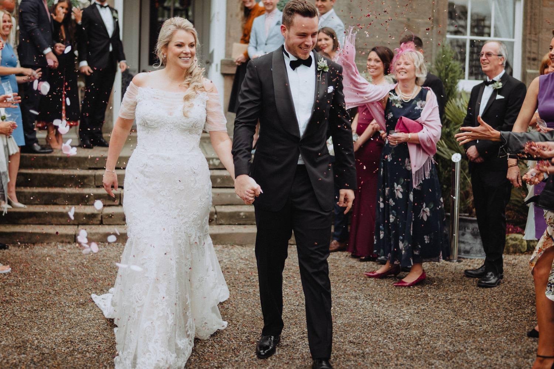 Charlton-Hall-Wedding-Photos-38.jpg