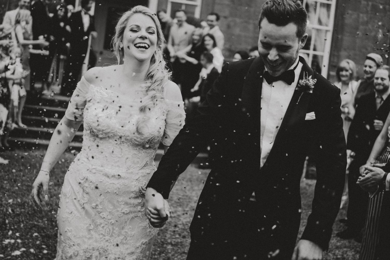 Charlton-Hall-Wedding-Photos-39.jpg