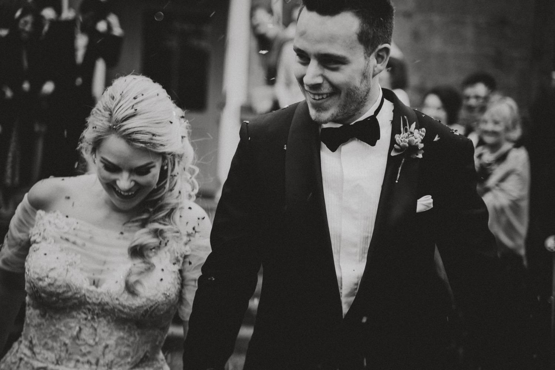 Charlton-Hall-Wedding-Photos-40.jpg