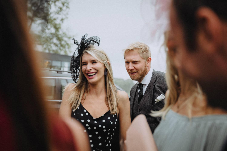 Charlton-Hall-Wedding-Photos-42.jpg