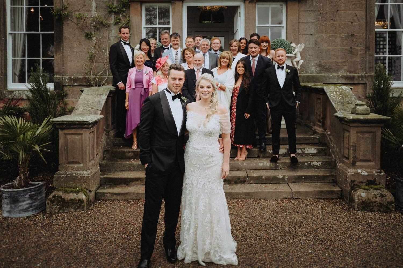 Charlton-Hall-Wedding-Photos-44.jpg