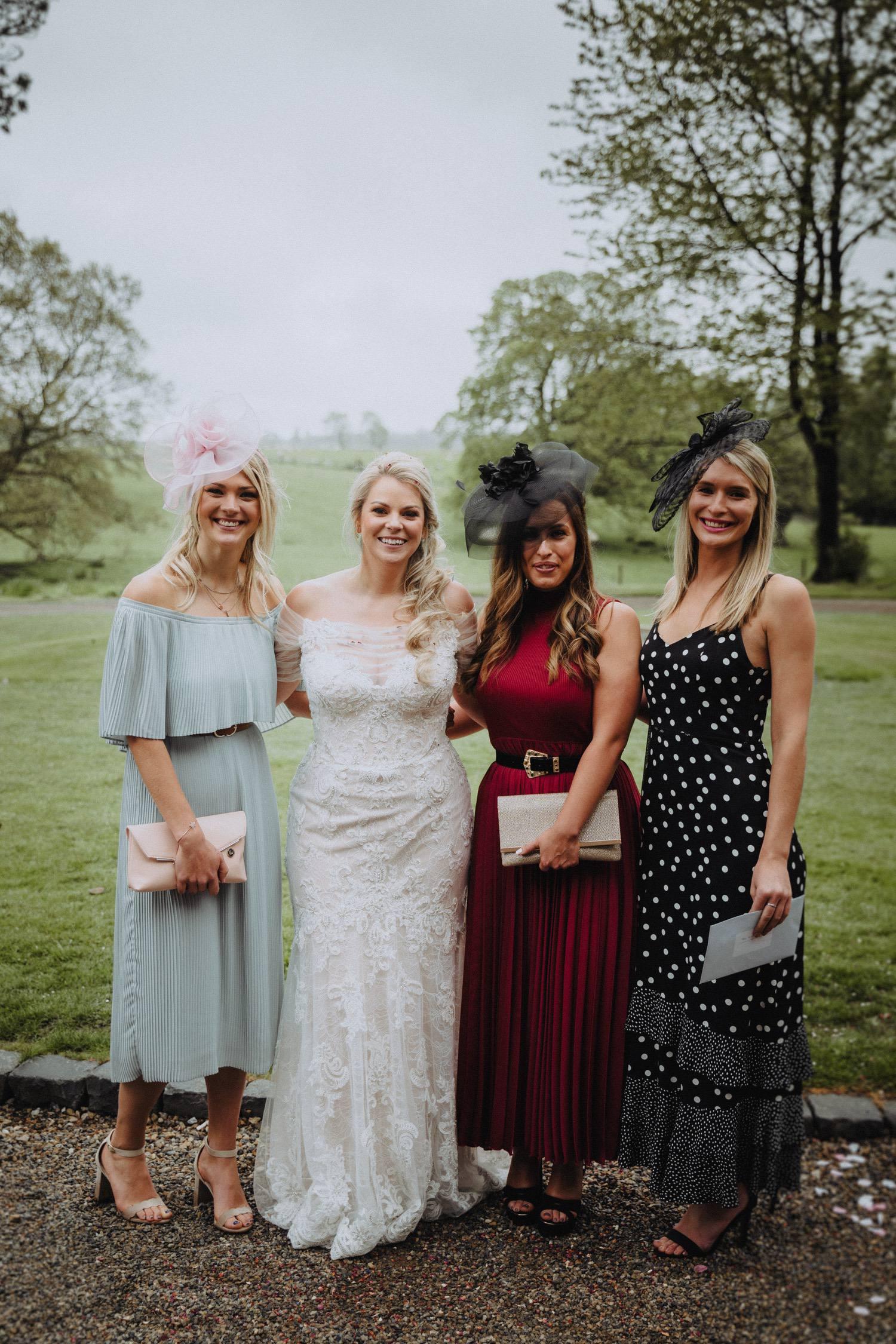Charlton-Hall-Wedding-Photos-43.jpg