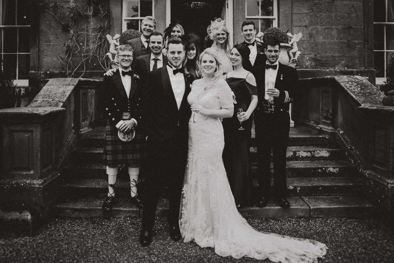 Charlton-Hall-Wedding-Photos-46.jpg