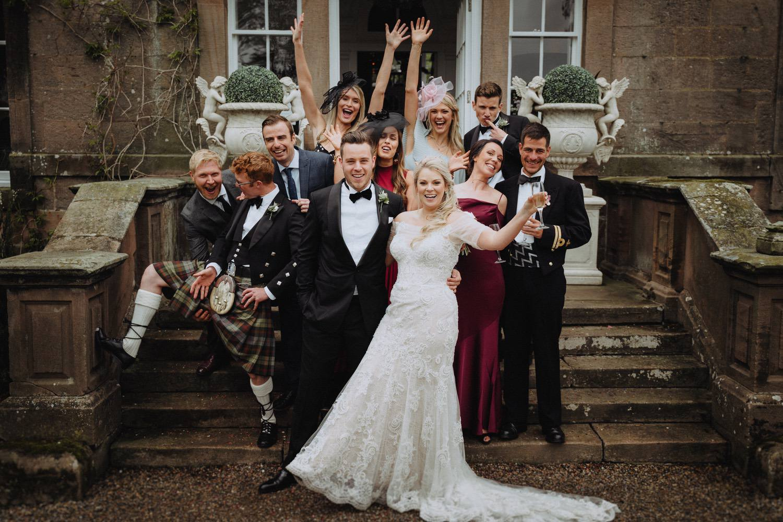 Charlton-Hall-Wedding-Photos-47.jpg