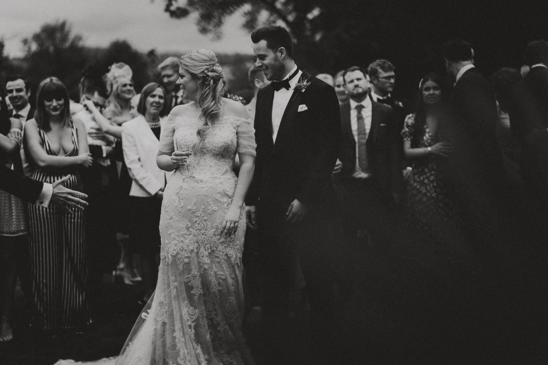Charlton-Hall-Wedding-Photos-49.jpg