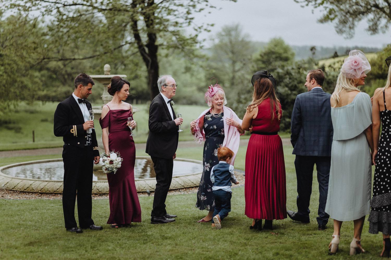 Charlton-Hall-Wedding-Photos-48.jpg