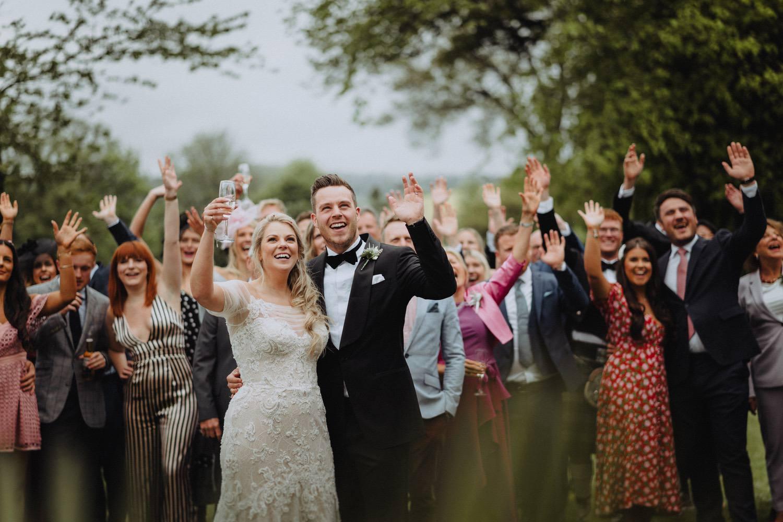 Charlton-Hall-Wedding-Photos-51.jpg