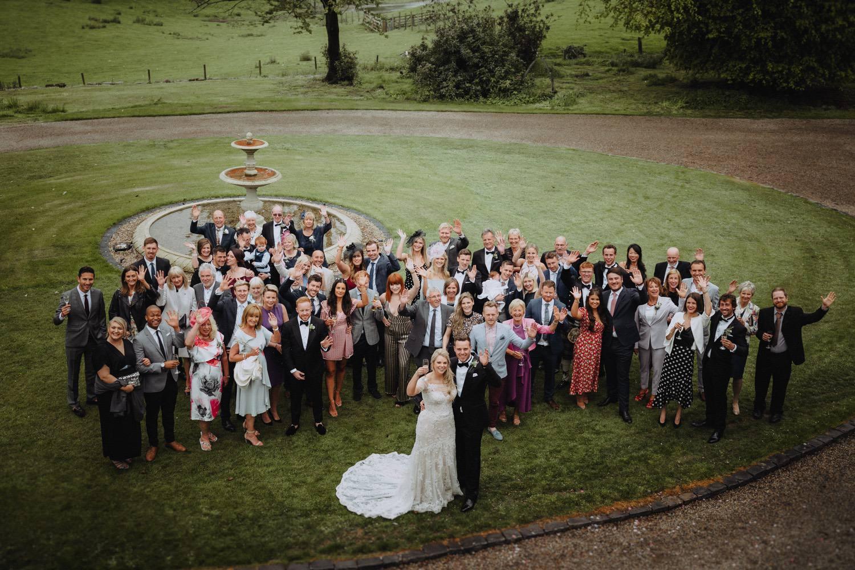 Charlton-Hall-Wedding-Photos-50.jpg