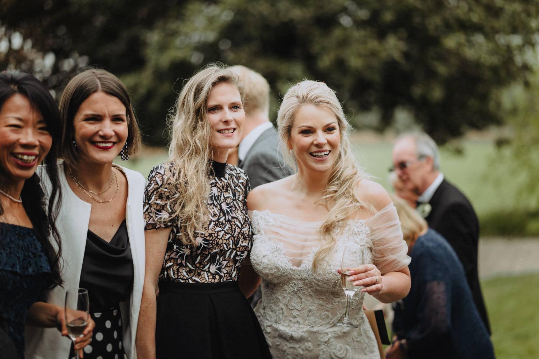 Charlton-Hall-Wedding-Photos-52.jpg
