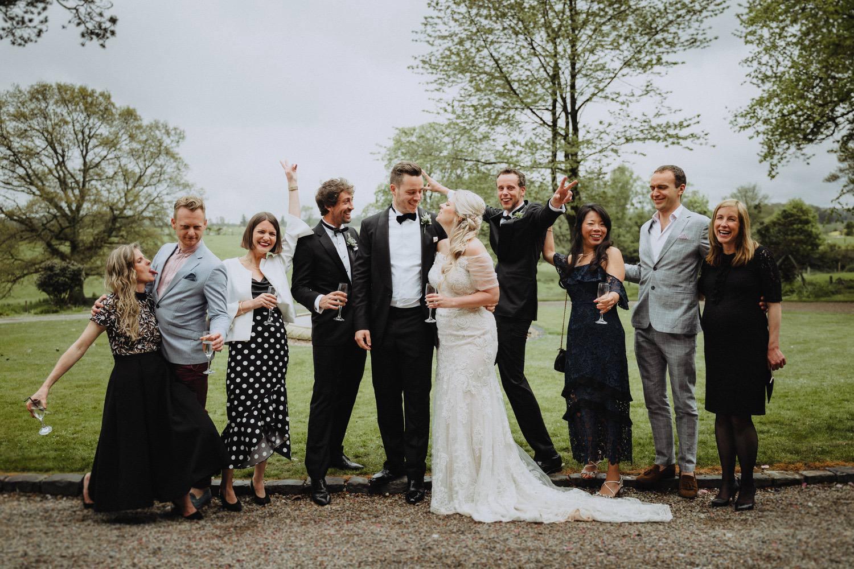 Charlton-Hall-Wedding-Photos-54.jpg