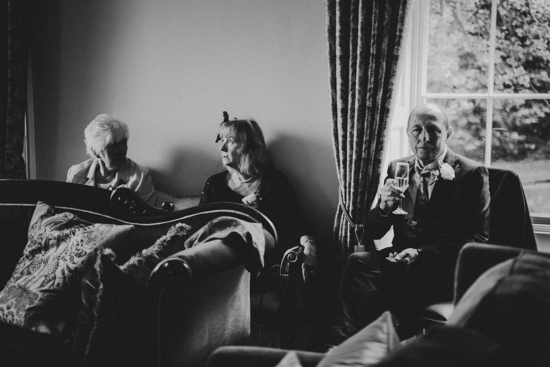 Charlton-Hall-Wedding-Photos-56.jpg