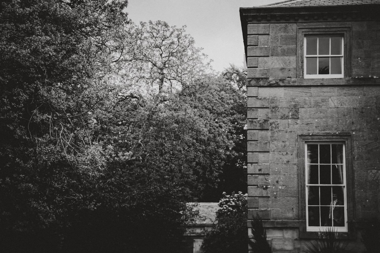 Charlton-Hall-Wedding-Photos-57.jpg