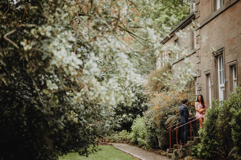 Charlton-Hall-Wedding-Photos-58.jpg