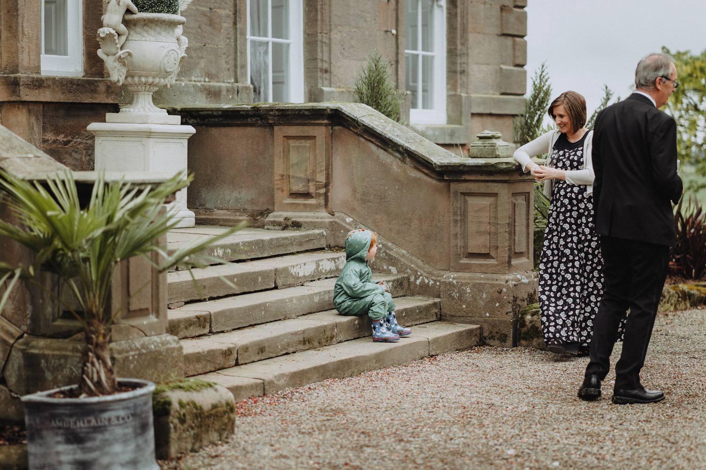 Charlton-Hall-Wedding-Photos-59.jpg
