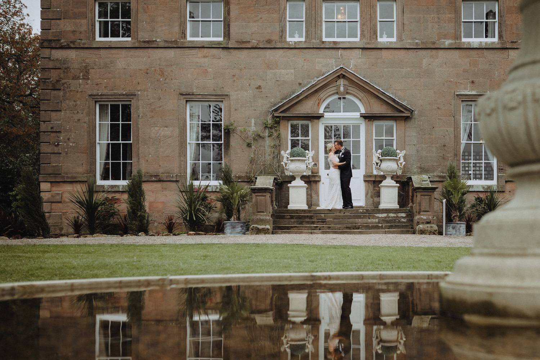 Charlton-Hall-Wedding-Photos-60.jpg