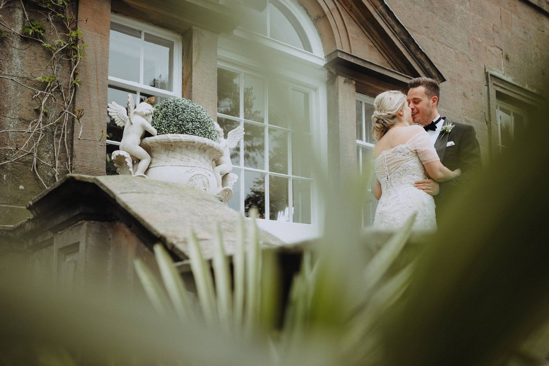 Charlton-Hall-Wedding-Photos-61.jpg