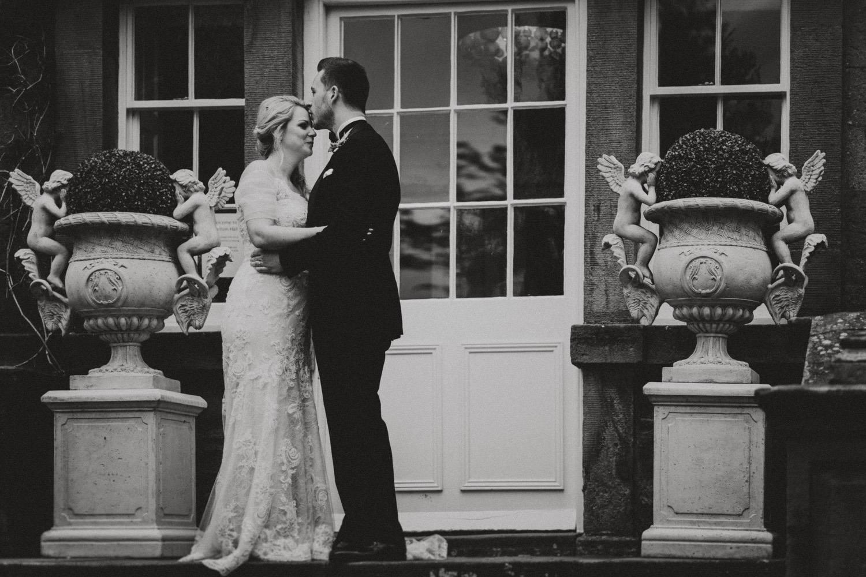 Charlton-Hall-Wedding-Photos-62.jpg