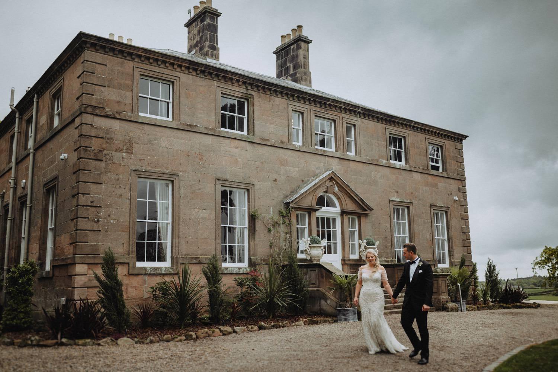 Charlton-Hall-Wedding-Photos-63.jpg