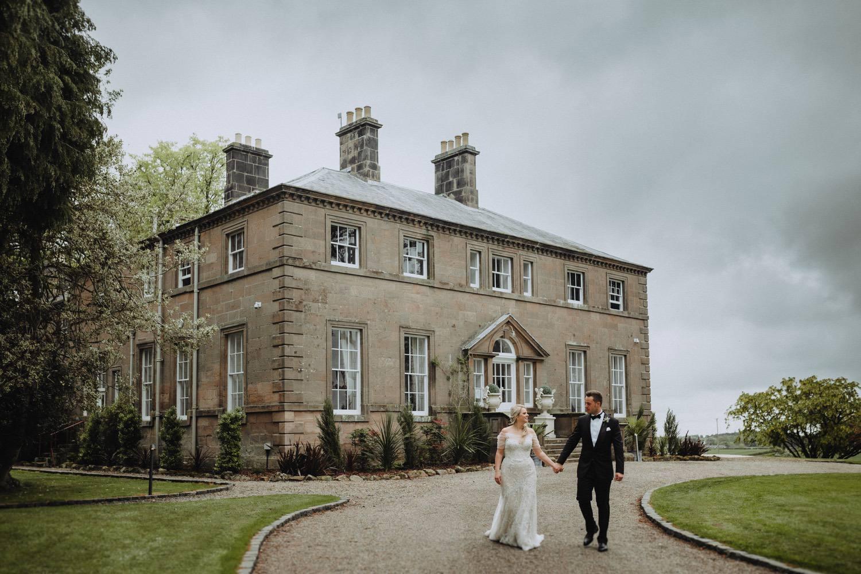 Charlton-Hall-Wedding-Photos-64.jpg