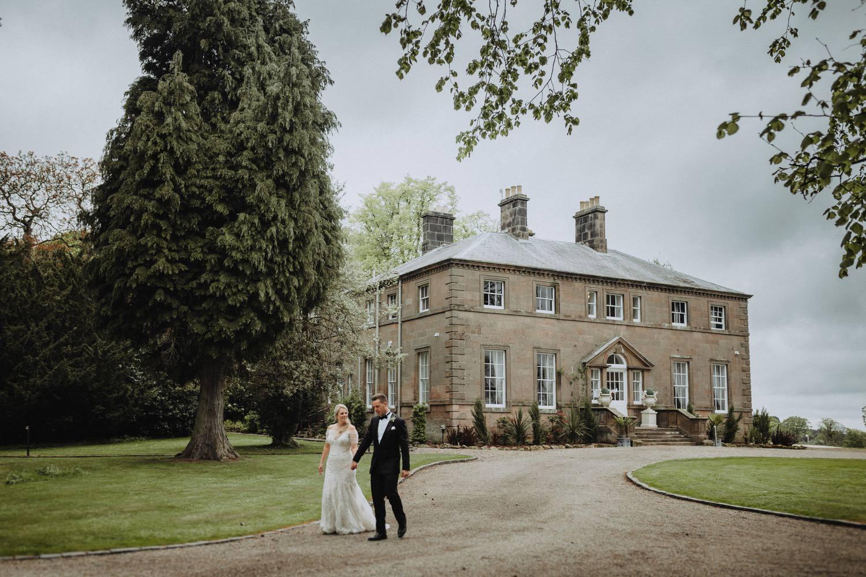 Charlton-Hall-Wedding-Photos-65.jpg