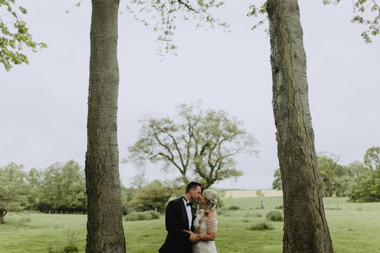 Charlton-Hall-Wedding-Photos-66.jpg