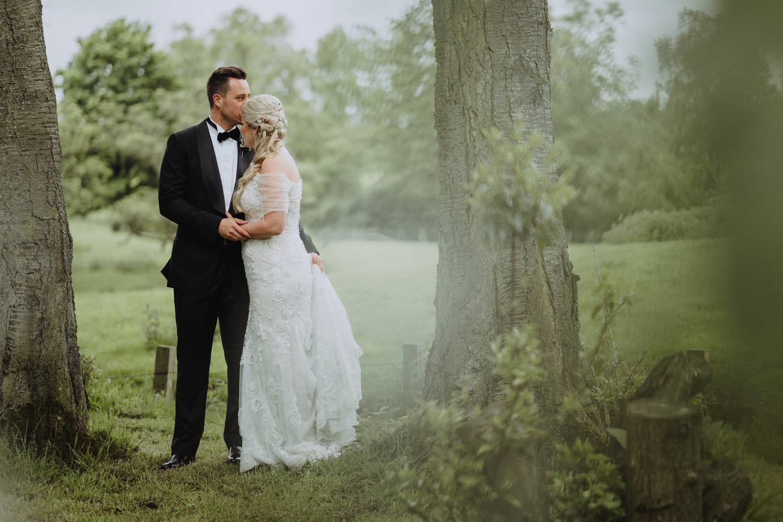 Charlton-Hall-Wedding-Photos-67.jpg
