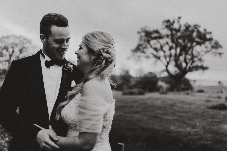 Charlton-Hall-Wedding-Photos-68.jpg