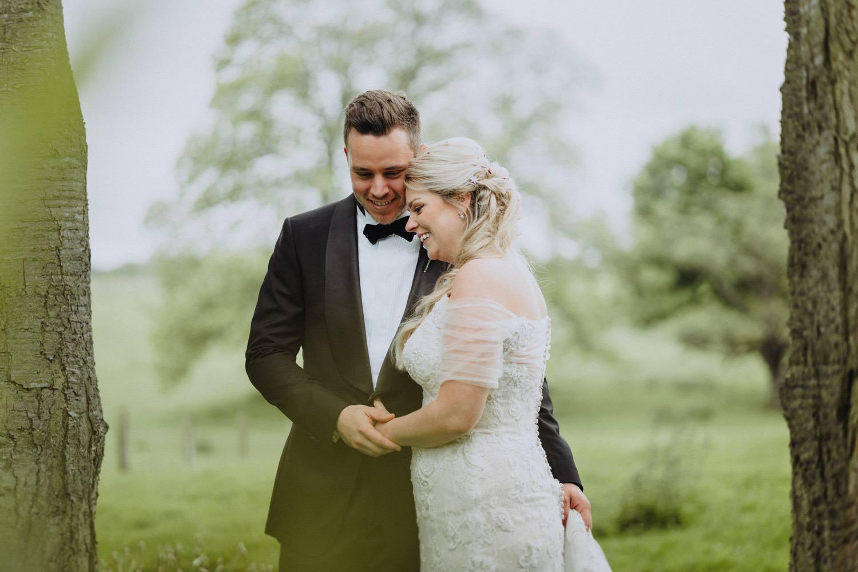 Charlton-Hall-Wedding-Photos-69.jpg