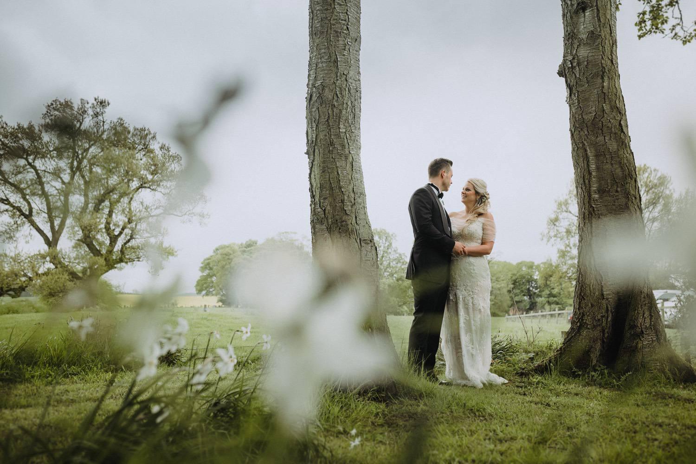 Charlton-Hall-Wedding-Photos-70.jpg