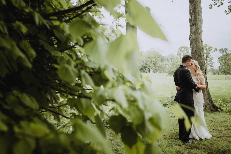 Charlton-Hall-Wedding-Photos-72.jpg