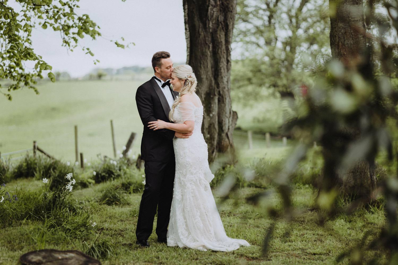 Charlton-Hall-Wedding-Photos-73.jpg