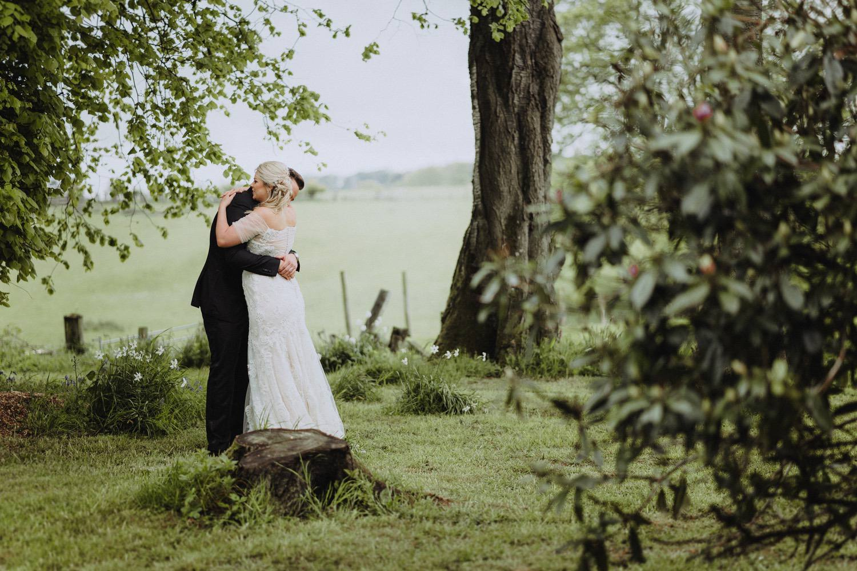 Charlton-Hall-Wedding-Photos-75.jpg