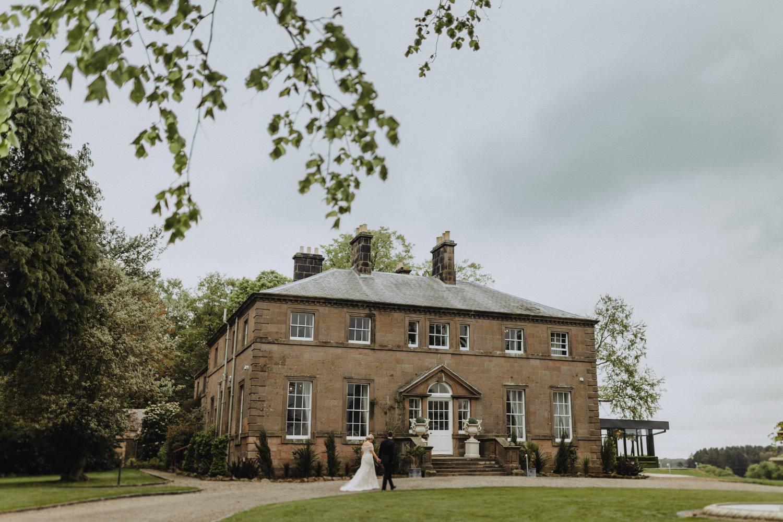Charlton-Hall-Wedding-Photos-76.jpg