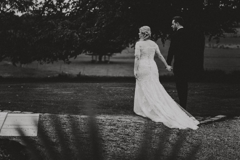 Charlton-Hall-Wedding-Photos-77.jpg