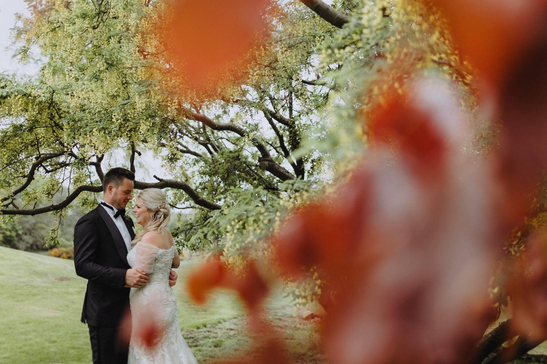 Charlton-Hall-Wedding-Photos-78.jpg