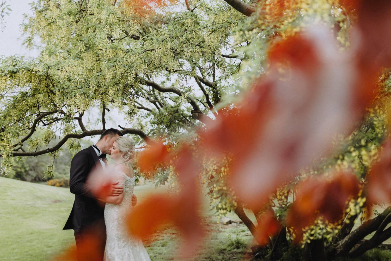 Charlton-Hall-Wedding-Photos-80.jpg