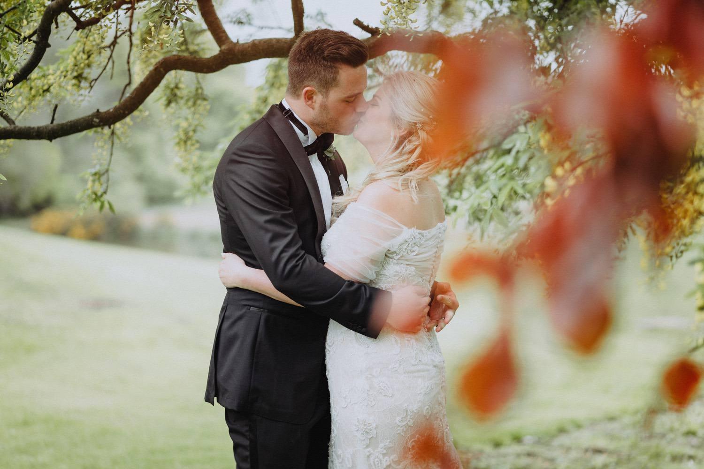 Charlton-Hall-Wedding-Photos-81.jpg
